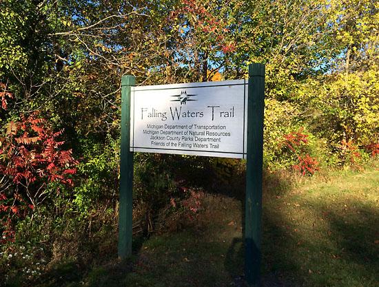 2014-10-11 - wild life marathon trail5
