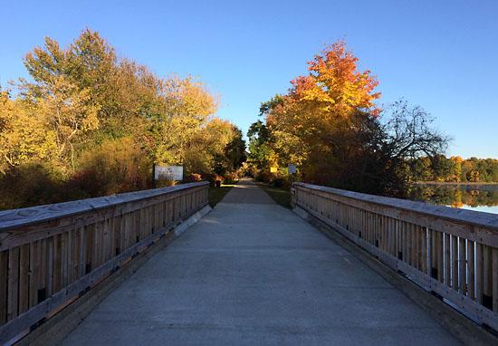 2014-10-11 - wild life marathon trail7