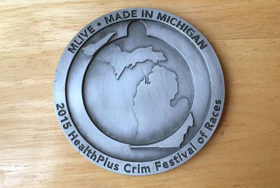 2015-08-22 - crim medal2