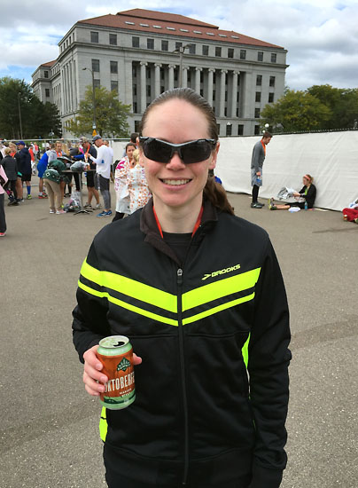 2015-10-04 - tcmarathon finish1