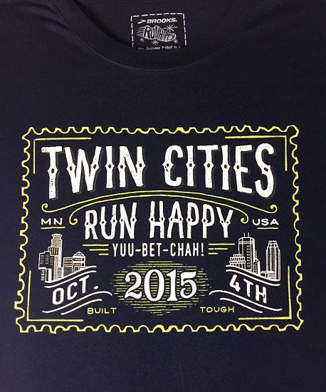 2015-10-04 - tcmarathon shirt1