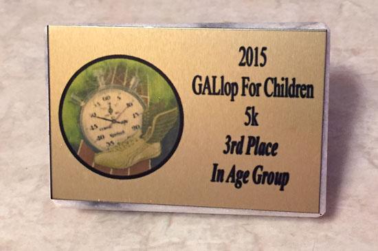 2015-11-08 - cleveland zoo award