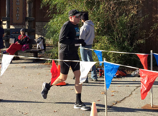 2015-11-08 - cleveland zoo matt finish.jpg