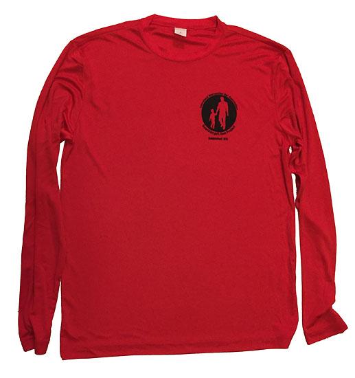 2015-11-08 - cleveland zoo shirt1.jpg