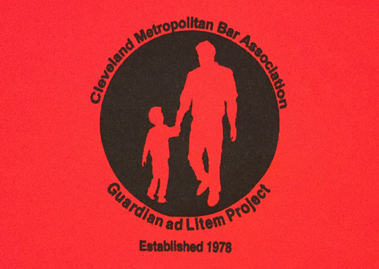 2015-11-08 - cleveland zoo shirt2