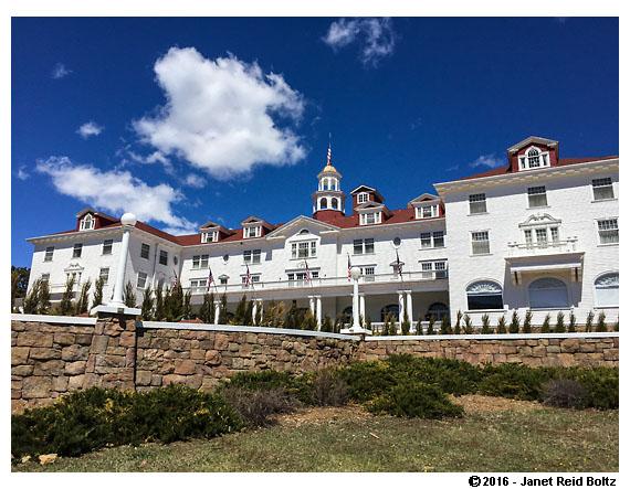 2016-04-21 - stanley hotel1