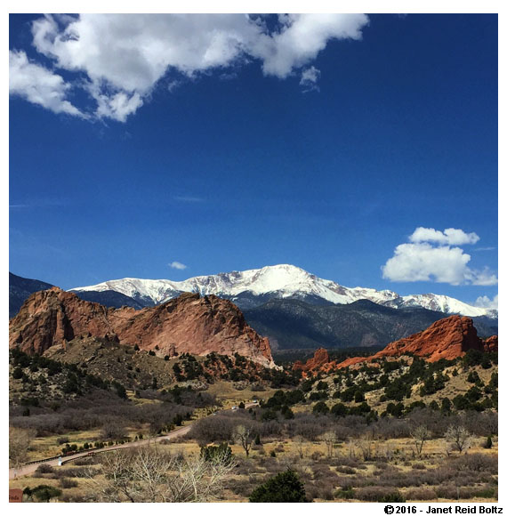 2016-04-22 - garden of the gods1