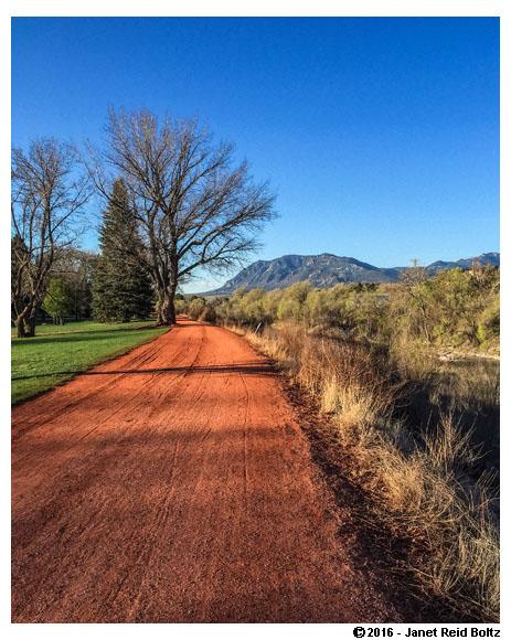 2016-04-22 - pikes peak greenway trail1