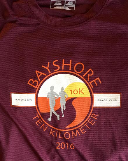 2016-05-28 - bayshore 10k shirt