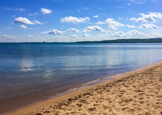2016-05-28 - bayshore beach1