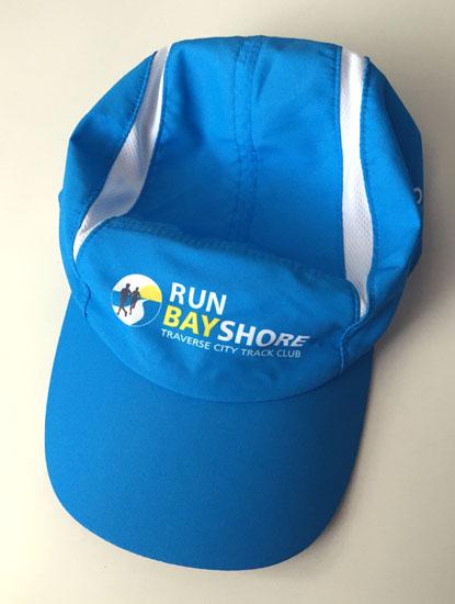 2016-05-28 - bayshore hat