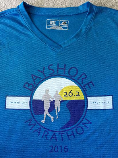 2016-05-28 - bayshore marathon shirt1