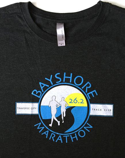 2016-05-28 - bayshore marathon shirt2