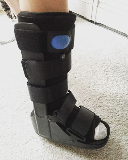 2016-08-19 - boot