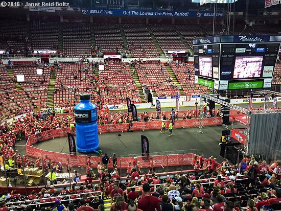 2016-09-10-hockeytown-arena
