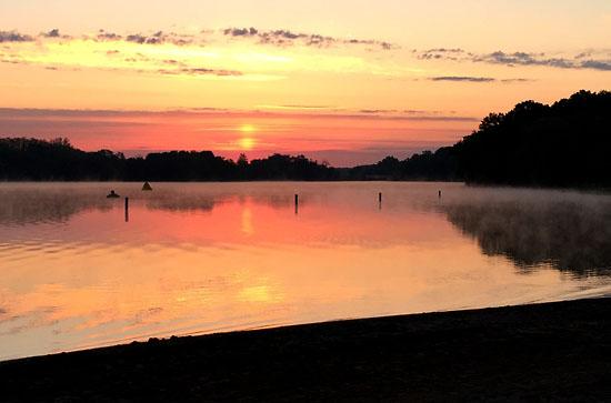 2017-06-03 - sunrise1