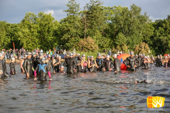 2017-06-03 - swim start1