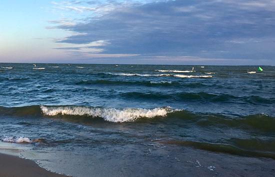 2017-07-09 - caseville beach2