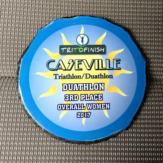 2017-07-09 - caseville prize