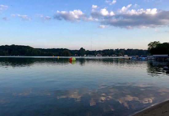 2017-07-16 tridelsol lake 1
