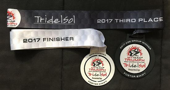 2017-07-16 tridelsol medals