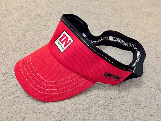 2013-03-02 - lifetime tri visor