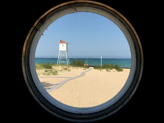 2017-08-20 - ludington lighthouse2