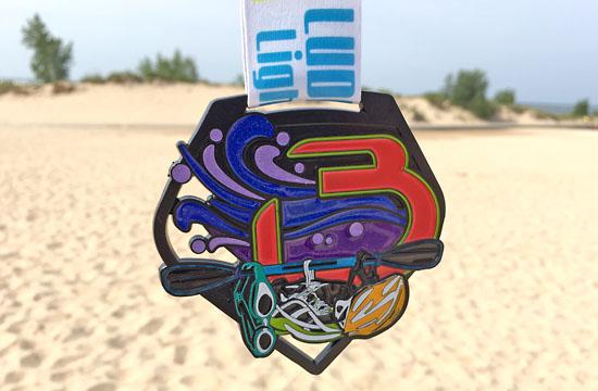 2017-08-20 - ludington medal