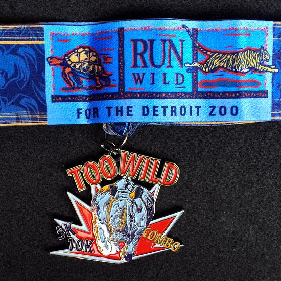2017-09-10 detroit zoo medal.jpg