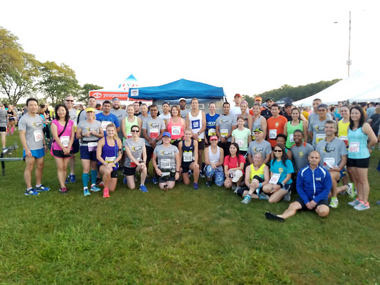 2017-09-24 - brooksie chevy group