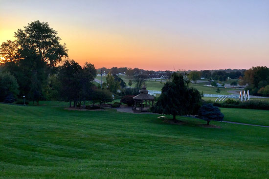 2017-09-24 - brooksie meadowbrook2