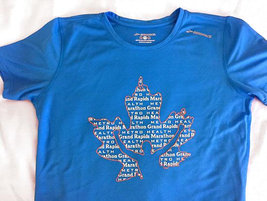 2017-10-15 - grmarathon expo shirt