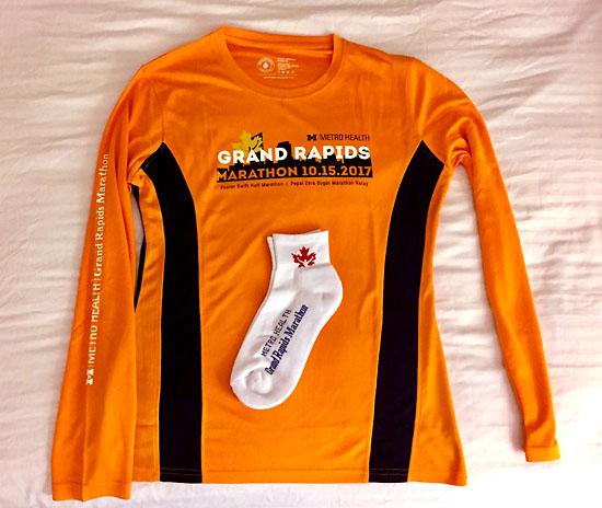 2017-10-15 - grmarathon race shirt