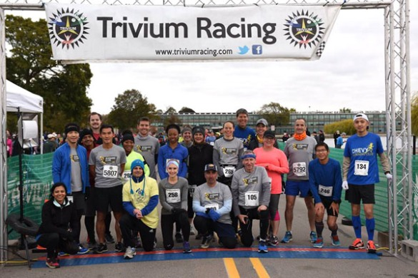 2017-11-04 tech center 5k - chevy group.jpg