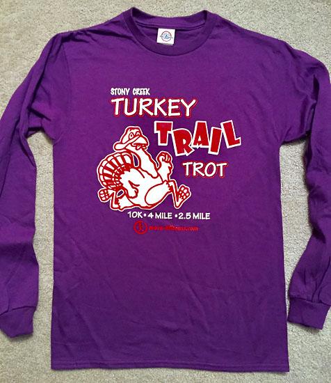 2017-11-23-24 - race shirt