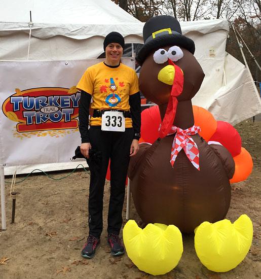 2017-11-23 - turkey