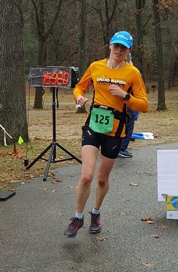 2017-11-25 - sat finish