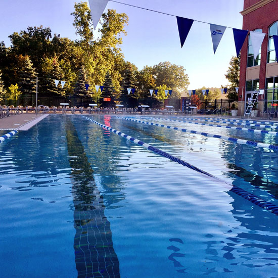2017-08 pool
