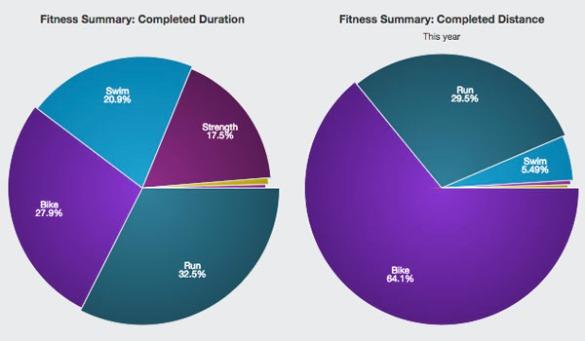 2017 stats.jpg
