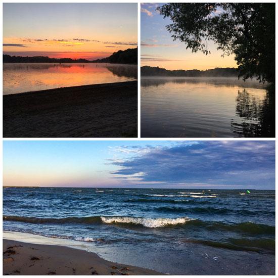 2017 tri lakes
