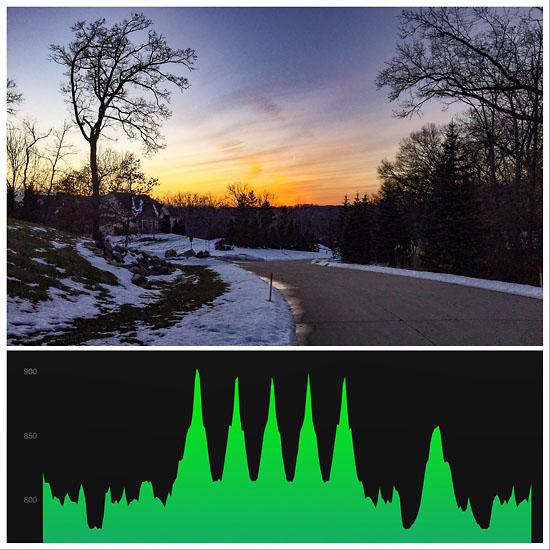 2017-12-19 - hills2.jpg