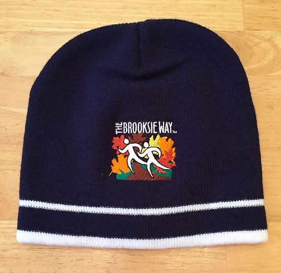 20180121 - chill hat