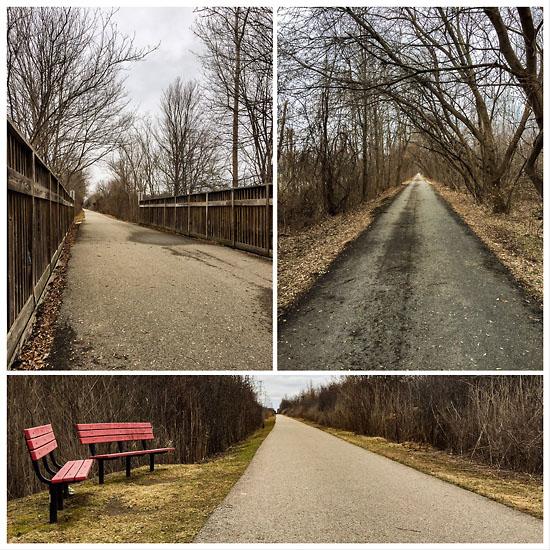 20180224 - macomb orchard trail