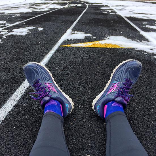 20180310 - track