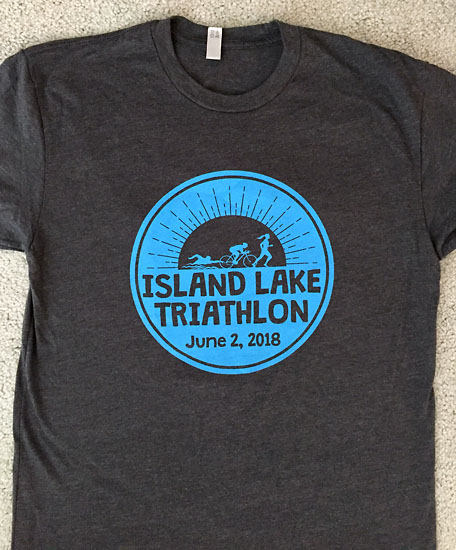 2018-06-02 - island lake shirt