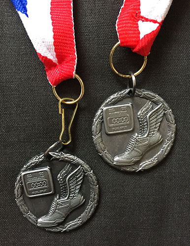 2018-06-16 - corp cup medals.jpg