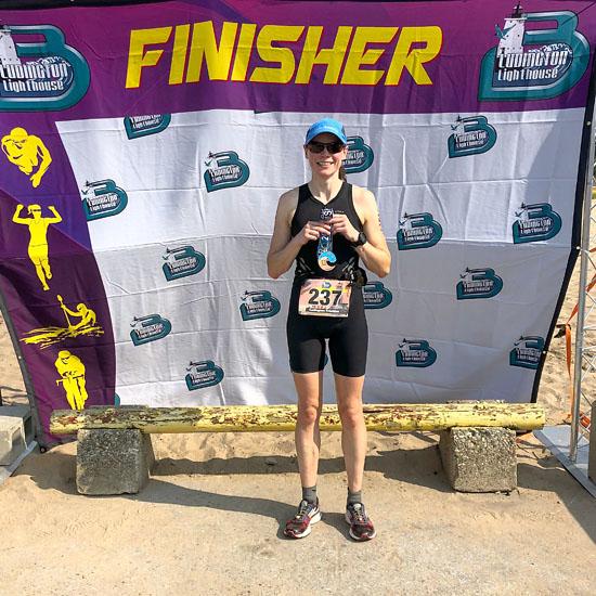 20180819 ludington finish.jpg