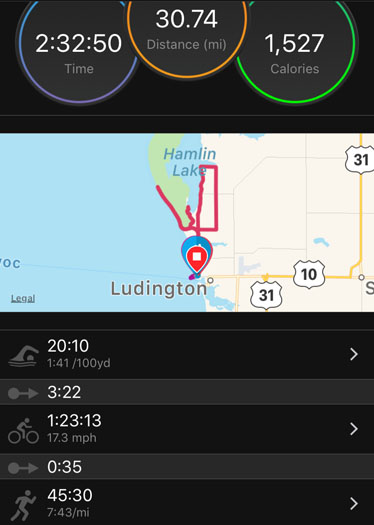 20180819 ludington garmin
