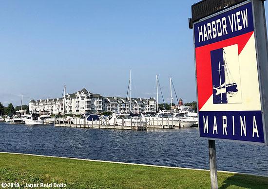 20180819 ludington marina2