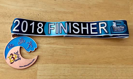 20180819 ludington medal.jpg